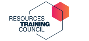 Resource Training Council - RTC