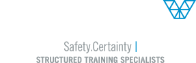 Vertical Horizonz Group