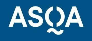 Australian Skills Quality Authority - ASQA